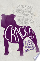 Cracked Book PDF