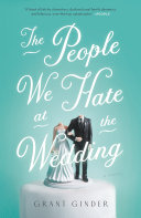 download ebook the people we hate at the wedding pdf epub