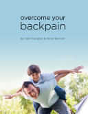 Overcome Your Back Pain