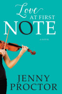 Love at First Note Book PDF