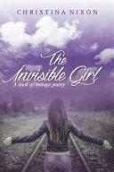 The Invisible Girl Book PDF