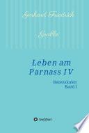 Leben am Parnass IV