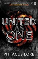 I Am Number Four 07 United As One
