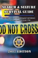 Search   Seizure Survival Guide 2017