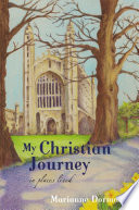 My Christian Journey  In Places Lived