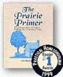 The Prairie Primer