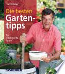 Die besten Gartentipps