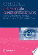 Interaktionale Rezeptionsforschung