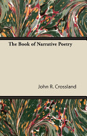 The Book of Narrative Poetry
