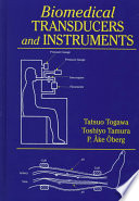 Biomedical TRANSDUCERS and INSTRUMENTS