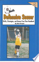 Learn n More about Having Fun in Youth Sports