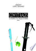 COM ET RAGES