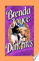 Ebook Dark Fires Epub Brenda Joyce Apps Read Mobile