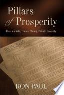 Pillars of Prosperity
