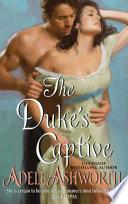 The Duke s Captive Book PDF