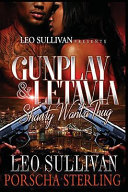 Gunplay   LeTavia