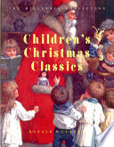 Children s Christmas Classics