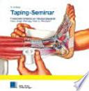 Taping-Seminar