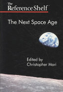 The Next Space Age