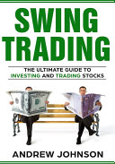 download ebook swing trading: the definitive and step by step guide to swing trading pdf epub