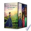 Deanna Raybourn Lady Julia Grey Volume 2