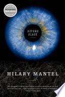 Beyond Black Book PDF