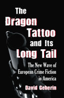 download ebook the dragon tattoo and its long tail pdf epub