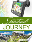 Your Spiritual Journey