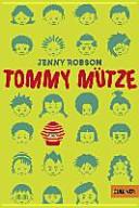 Tommy M  tze