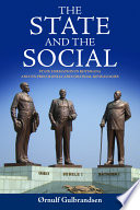 The State and the Social