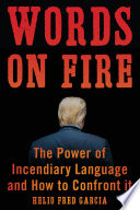 Words on Fire Book PDF