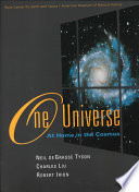 One Universe: Day We Are Challenged By New Information