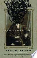 Zeno s Conscience
