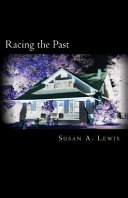 Racing the Past