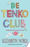 De Tenko Club