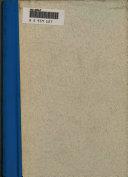Annuaire de l'Université de Sofia, Faculté d'histoire