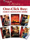 One Click Buy  March Silhouette Desire
