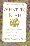 What to Read  Revised Edition