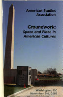 American Studies Association