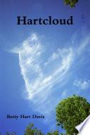 Hartcloud