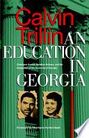 An Education in Georgia