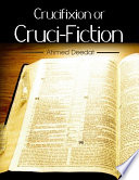 Crucifixion or Cruci Fiction