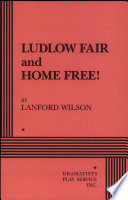 Ludlow Fair and Home Free