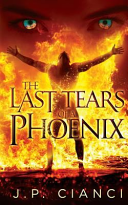 The Last Tears of a Phoenix Some Of The Worst Man Eating Plants