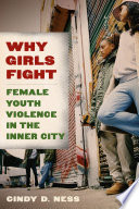 Why Girls Fight