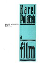 Karel Poláček, a film