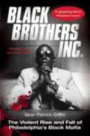 Black Brothers  Inc
