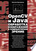 Opencv Java