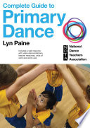 complete-guide-to-primary-dance