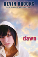 Dawn Dissection Of Family Friendship And Faith A